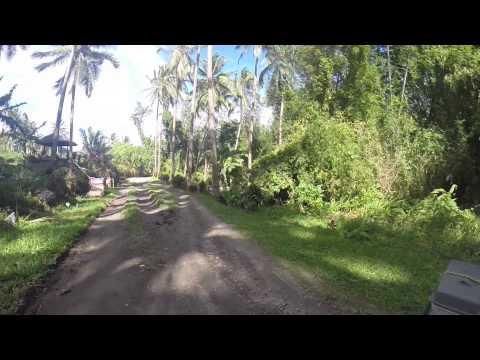 Travel Visayas - Philippines