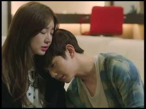 Download MISSING YOU FULL TRAILER - ABS-CBN (Starring Yoon Eun-hye and Park Yoochun)