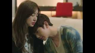 Video MISSING YOU FULL TRAILER - ABS-CBN (Starring Yoon Eun-hye and Park Yoochun) download MP3, 3GP, MP4, WEBM, AVI, FLV April 2018