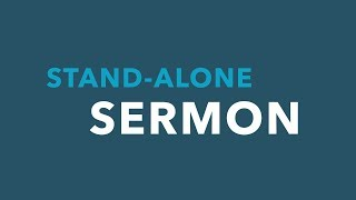 Jeremiah: God's Call, Your Invitation