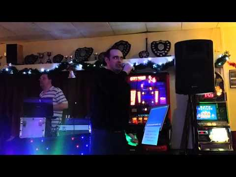 Dawley karaoke