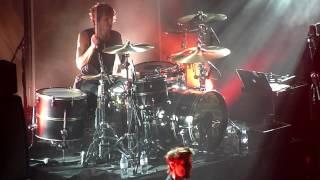 Muse - Knights Of Cydonia - Brighton Dome - March 2015