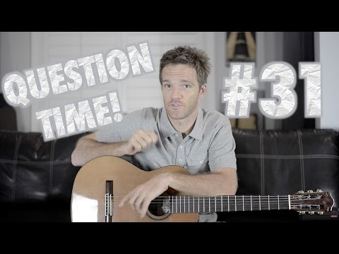 Question Time! Metallica, the Album, Classical Players and Bonobo