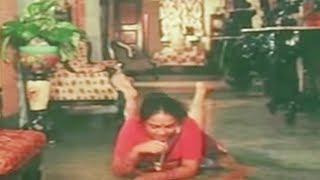 Malayalam Movie Scene From  aathithalam | Movie Scene 9