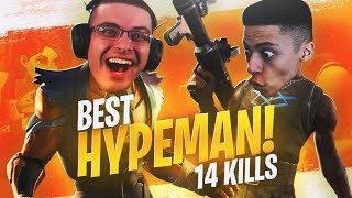 nick eh 30 is the best hype man insane duo game
