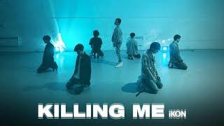 [EAST2WEST] iKON - 죽겠다(KILLING ME) Dance Cover
