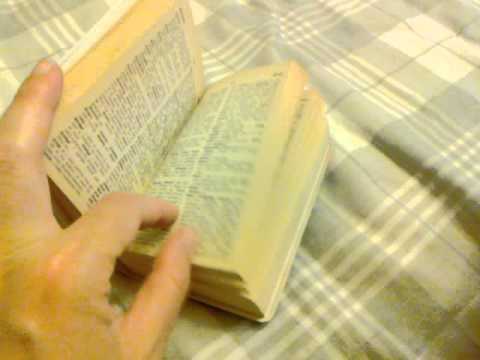diccionario-de-ingles-pocket-collins-gems-english-dictionary