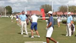 Core Golf Learning Center @ Orange County National