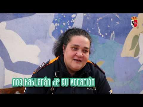 [AVANCE] Tierra De Yebenos@s Con Protección Civil - Programa 5