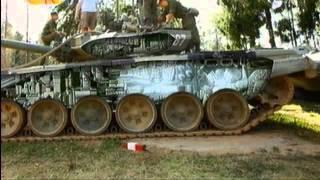 🛃 Наши танкисты!! 🛃