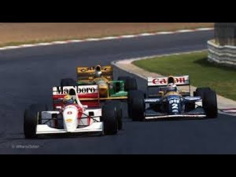 best race cars drivers of all time