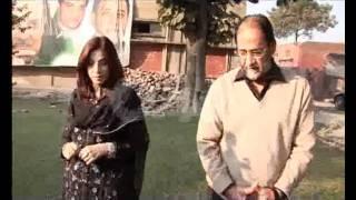 Baat Say Baat MNA Sheikh Rohail Asghar Part 01