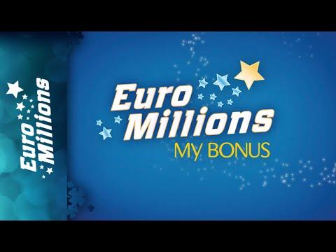 Comment EuroMillions Peut-il Garantir Des Gagnants Belges ?