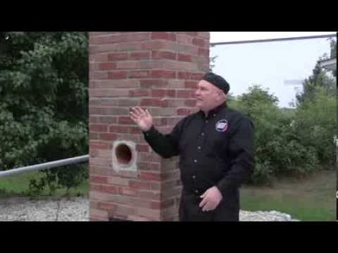glenns gas fireplace service repair