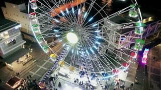 Limassol Christmas Land