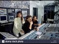 Capture de la vidéo Sandra &Amp; Michael Cretu: Don'T Cry 1986_ Hq Audio With Lyrics