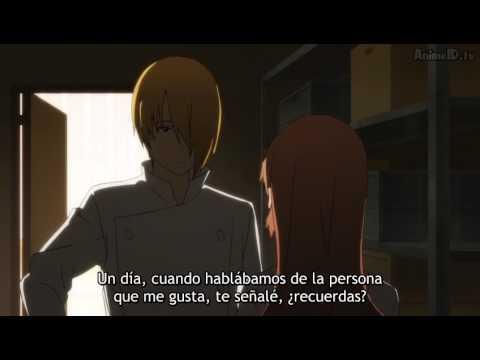 Working 3 Temporada (Satou & Yachiyo)