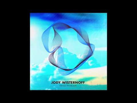 Jody Wisternoff - Orinoco (Original Mix)
