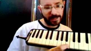 How To Play Harmonica Lesson 16 Overblows Cont. Austin Harmonica Teacher