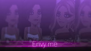 envy me - ep4 - s1 - msp series