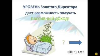 Интернет-бизнес: 30000 рублей за первую неделю на старте