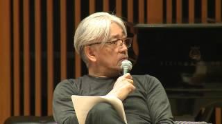 シンポジウム - 札幌国際芸術祭が目指すもの -