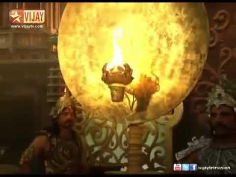 Mahabharatham 3