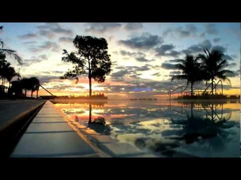 Portfolio To Paradise Travel Special Week Vacation Condos