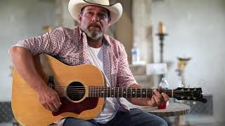 Chris Cagle Live Stream (Facebook Live) Quarantine Concert 2020 YouTube Videos