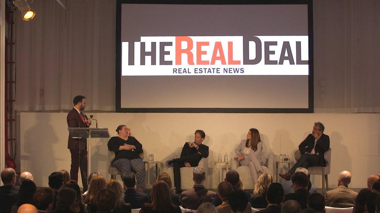 Development Reality Check | The Real Deal Showcase + Forum