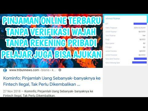 Adi Kurniawan Id Youtube