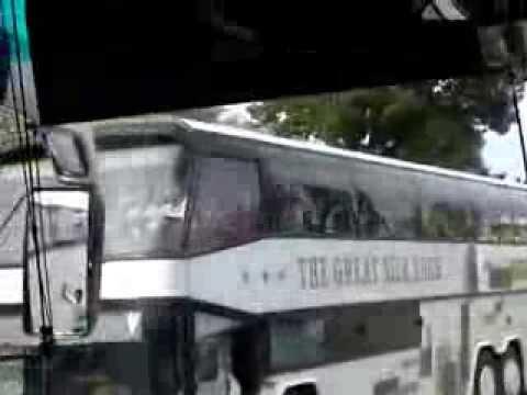 tashkent buses