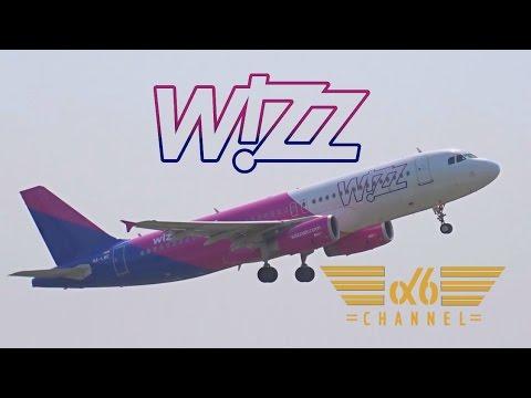 Aerosoft A321 Repaint