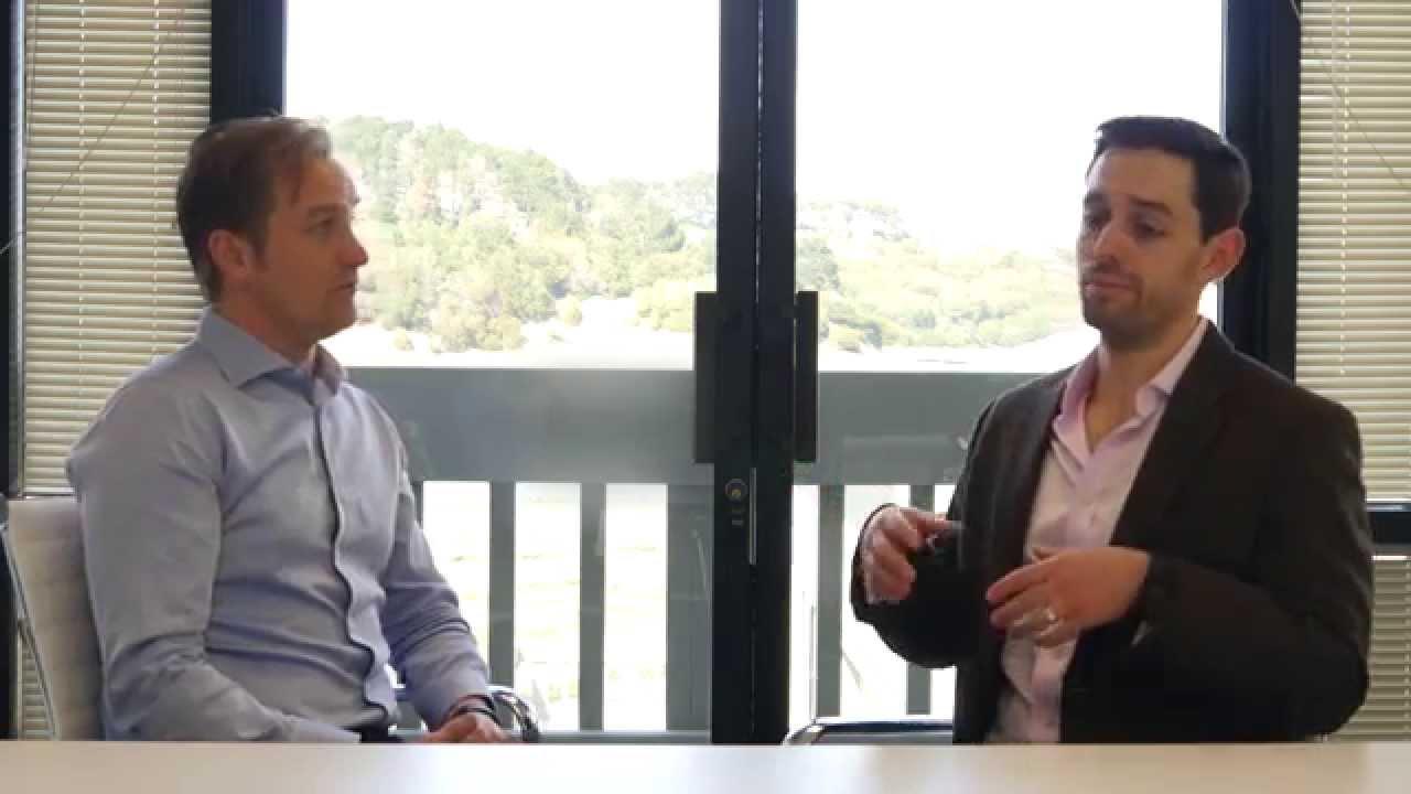 The Future of Work Show - Episode 2: Inside Glassdoor