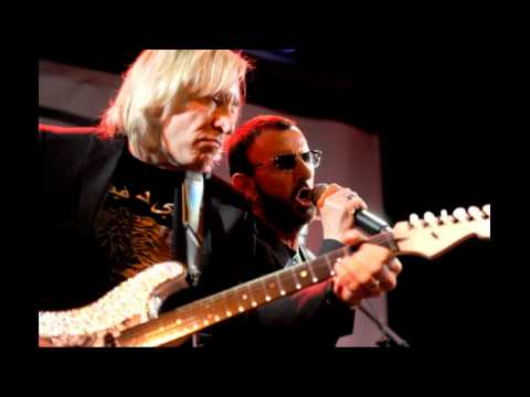 I Can Play That Rock and Roll-Joe Walsh