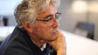 Deux minutes avec Marc Madiot à deux jours d'un Paris-Roubaix