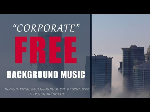 corporate-background-music-for-free-download-without-limitations