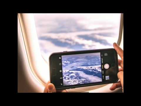 Inflight Wifi - Wificoin - Get GoGo Inflight Wifi, And American Airlines Entertainment