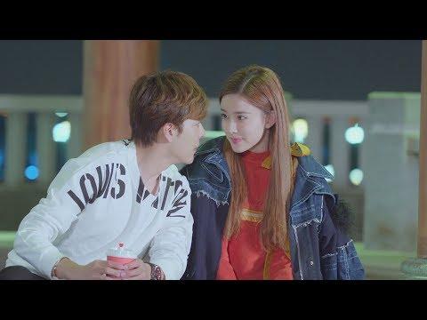 "Клип к дораме ""Звездный свет"" / Starlight MV"