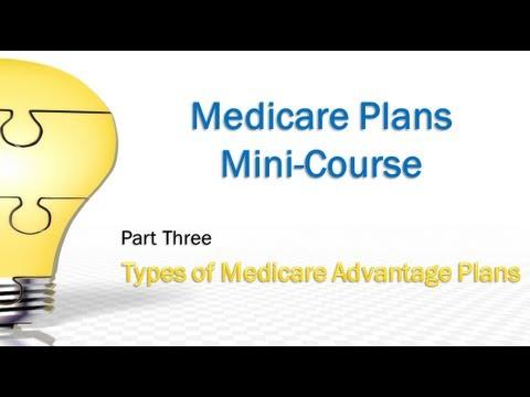 Medicare Mini