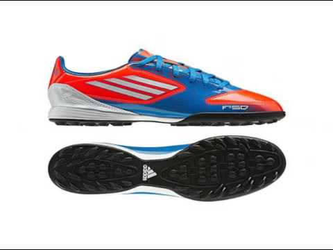 adidas shoes youth size chart