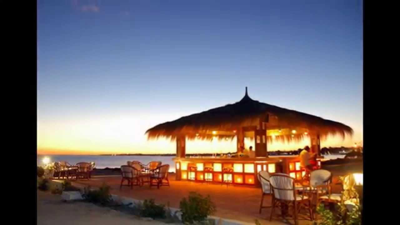 Hotel Djerba Tunisie Booking