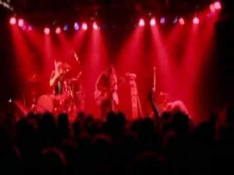 The Black Keys   at Melkweg 2006