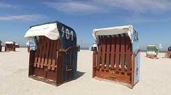 IMMOBILIEN: An der Nordsee in 26427 Neuharlingersiel, wie im Urlaub wohnen!