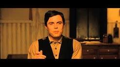 El Asesinato de Jesse James por el Cobarde Robert Ford (VE) - Tráiler