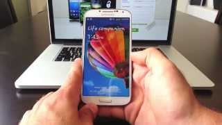how to unlock samsung galaxy s s2 s3 s4 without software or hardware