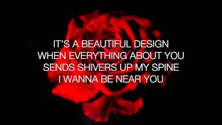 Megan Davies - All I Ever Want Is You (lyrics)