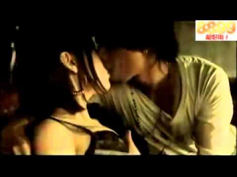 Love  & I ~ NEVER By Sowelu