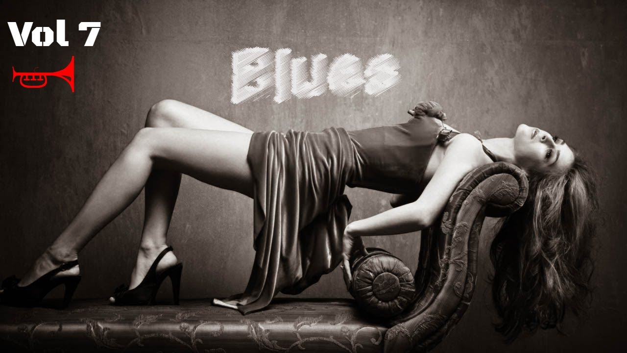 Download Relaxing Blues Music Vol 7 Mix Songs | Rock Music 2018 HiFi