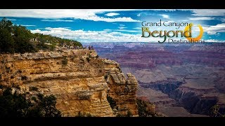 X-PLANE 11 || Grand Canyon Group Tour || Carenado PA31 Navajo || N298PA || VATSIM